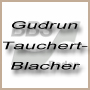 Gudrun Tauchert-Blacher